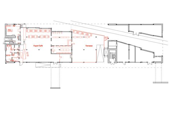 glashütte stralau – grundriss eg