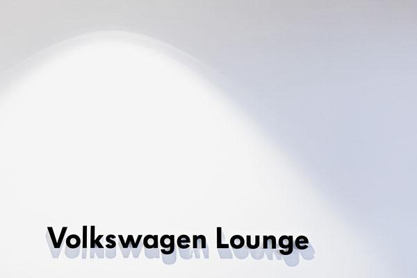 gläserne manufaktur dresden – volkswagen lounge